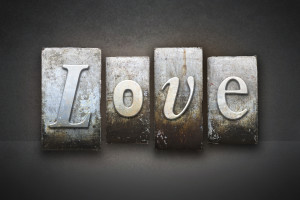 What are the 5 Love Languages -Part I