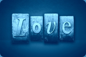 Five love languages & Why it Matters